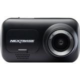 Videokameror Nextbase 222X