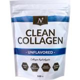 Protein Nyttoteket Clean Collagen 500g