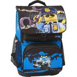 Ryggsäckar Lego Optimo - Blue/Black