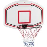 Pro Touch Basket with Plank
