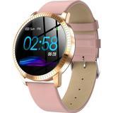 Smartwatches eStore CF18