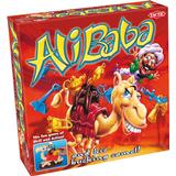 Sällskapsspel Tactic Alibaba