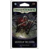 Sällskapsspel Fantasy Flight Games Arkham Horror: Weaver of the Cosmos Mythos Pack