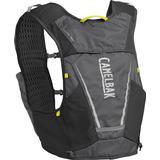 Väskor Camelbak Ultra Pro Vest - Graphite/Sulfur Spring
