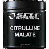 Kosttillskott Self Omninutrition Citrulline Malate 200g