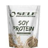Self Omninutrition Soy Protein Strawberry 1kg