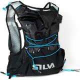 Väskor Silva Strive Light 10 XS/S - Black