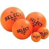 Handboll Select Play Foam Ball