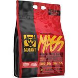 Mutant Mass Strawberry/Banana 6.8kg