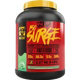 Protein Mutant Iso Surge Mint Chocolate Chip 2.27kg