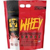 Mutant Whey Strawberry Cream 4.5kg