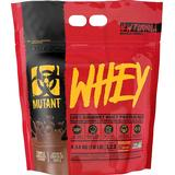 Mutant Whey Chocolate Eruption 4.5kg