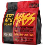 Gainers Mutant Mass Triple Chocolate 2.2kg
