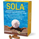 Elexir Pharma Sola 60 st