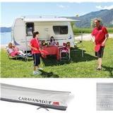 Tält Fiamma Caravanstore 440 XL