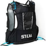 Löparryggsäckar Silva Strive Light 5 M/L - Black