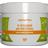 Alpha Plus C-Vitamin pH-Neutral 200g