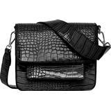 Handväskor Hvisk Cayman Pocket - Black