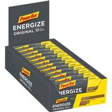Bars PowerBar Energize Bar Chocolate 55g 25 st