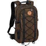 Ryggsäckar Pinewood Outdoor Backpack - Brown