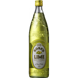 Rose's Lime Juice Cordial Mixer
