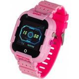 Smartwatches Garett Kids 4G