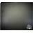 SkyPAD Glass 2.0 Black
