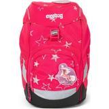Väskor Ergobag Prime School Backpack - Cinbearella