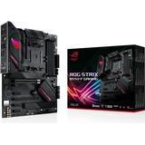 Moderkort ASUS ROG Strix B550-F Gaming
