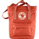 Handväskor Fjällräven Kånken Totepack Mini - Rowan Red