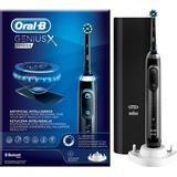 Oral-B Genius X 20100S