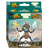 Iello King of Tokyo New York: Monster Pack Anubis