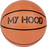 My Hood Junior Basketball 5