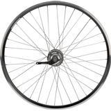 Contec Z19 Rear Wheel 700c 19-622