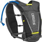 Väskor Camelbak Circuit Vest - Graphite/Sulphur Spring