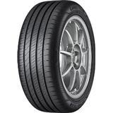 Sommardäck Goodyear EfficientGrip Performance 2 225/45 R17 94W XL