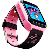 Smartwatches Garett Kids Cool