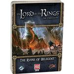 Fantasy Flight Games The Lord of the Rings: The Ruins of Belegost