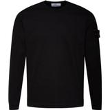 Stone Island T-Shirt - Black