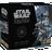 Fantasy Flight Games Star Wars: Legion ARC Troopers Unit Expansion