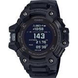 Smartwatches Casio G-Shock GBD-H1000-1