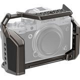 Kamerabur Smallrig Cage for Fujifilm X-T4 Camera Cage