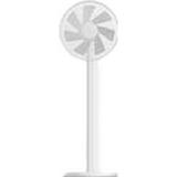 Golvfläkt Xiaomi Smart Standing Fan 1C