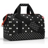 Weekendbags Reisenthel Allrounder L - Mixed Dots