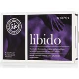 Kosttillskott Life Libido 30pcs