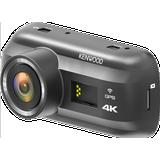 Videokameror Kenwood DRV-A601W