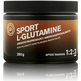 Fettsyror Life Sport L-Glutamine 250g