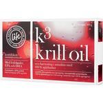 Life K3 Krill Oil 60pcs 60 st