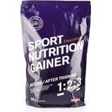 Kosttillskott Life Sports Nutrition Gainer Chocolate