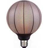 Ljuskällor Halo Design Colours Leaves LED Lamp 7W E27
